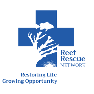 Reef Rescue Network