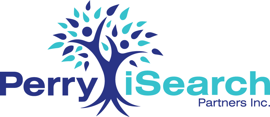 PERRY iSearch Partners