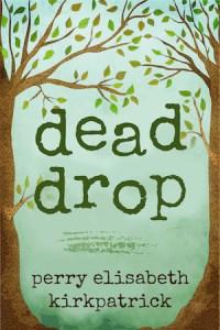 Book Cover: Dead Drop