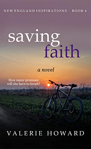 Saving Faith Image