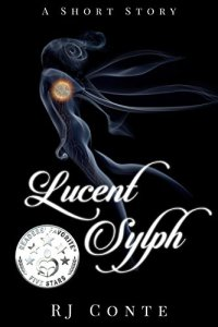 Lucent Sylph Image