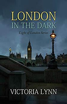 London in the Dark Image