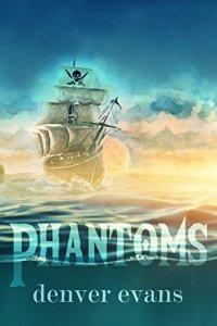 Phantoms Image
