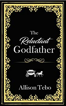 The Reluctant Godfather Image