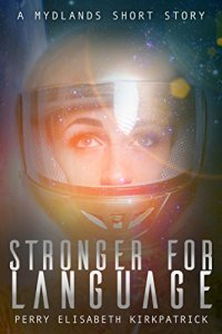 Stronger for Language Image