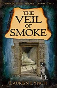 The Veil of Smoke Image