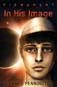 Firmament: In His Image Image