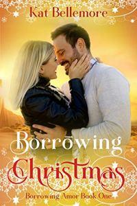 Borrowing Christmas Image
