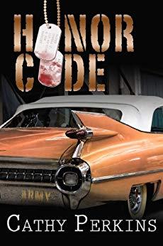 Honor Code Image
