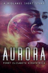 Aurora Image