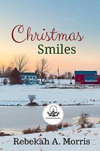 Christmas Smiles Image