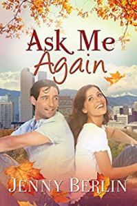 Ask Me Again Image