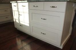 hull-kitchen12