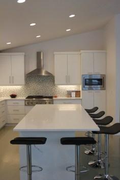 manuel-kitchen03