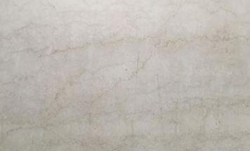 granite selection color05