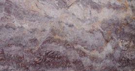 granite selection color06