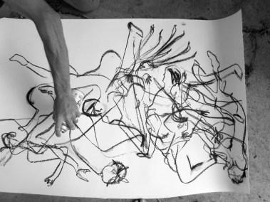 In Motion II