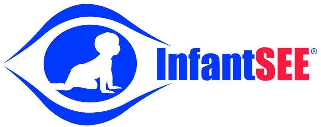 InfantSee Eye Exams Perrysburg Ohio