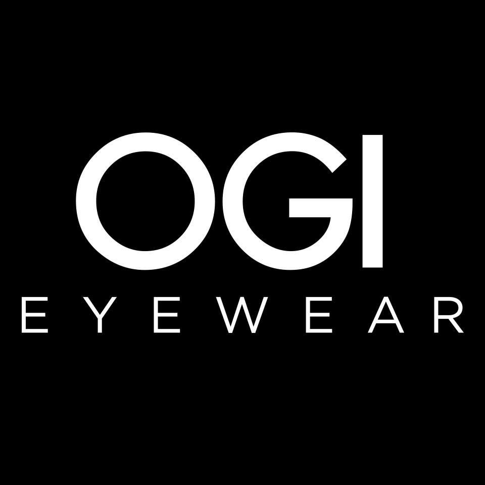 ogi eyewear logo