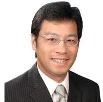 dental implants south east london Dr CIC Teoh