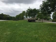 mezzi militari