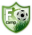 afbeelding-voetbal-kamp