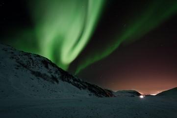 IJsland reizen