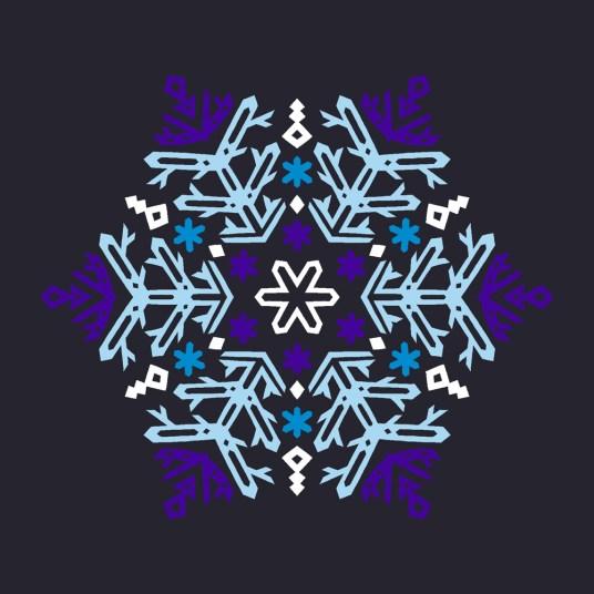 snowflaketwo
