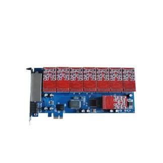 AC-800E