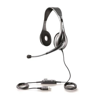 Jabra USB Kulaklık UCV150D