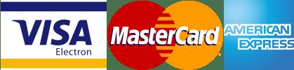 visa-master-americanexpress