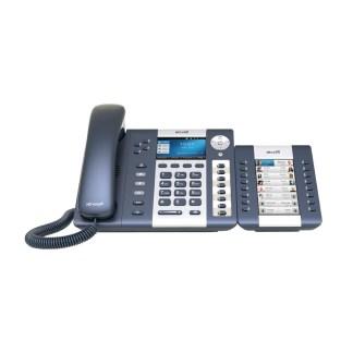Atcom IP Telefon A48W ve Meşguliyet Konsolu RET