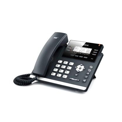 yealink t41p ip telefon