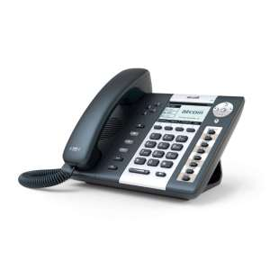 Atcom A41 IP Telefon