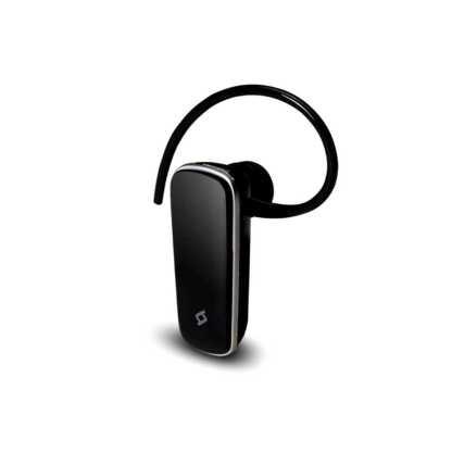 Comfort Mono Bluetooth Kulaklık