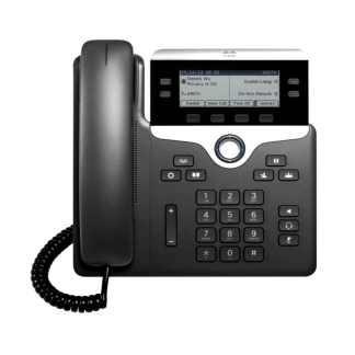 Cisco CP-7841