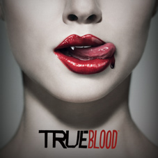 True Blood Mouth