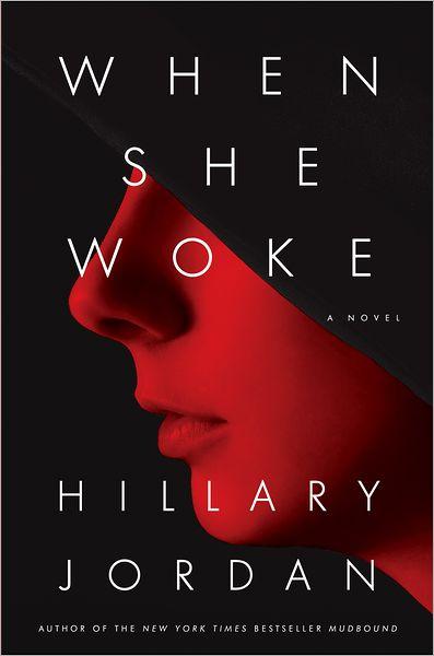 https://i1.wp.com/persephonemagazine.com/wp-content/uploads/2011/11/when-she-woke.jpg