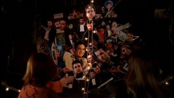 Buffy417Superstar2