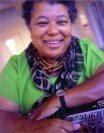 Patricia Canterbury