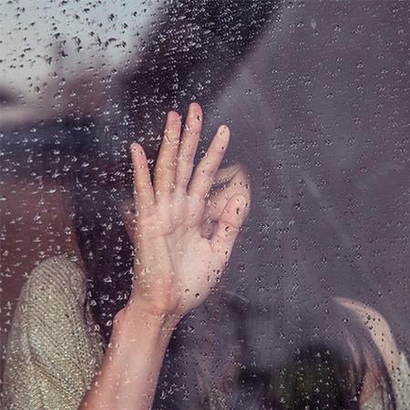 depression marilyns story