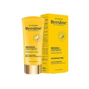 Beesline - 60 ml مرطب شمع العسل