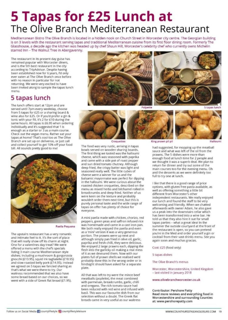 PAGE 19 - PERSHORE PATTY CL Magazine March 2018-page-001