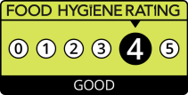 Food hygiene good