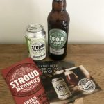 Great Finds at The Food & Drink Trade Show 2018 | Three Counties Showground Worcestershire 4