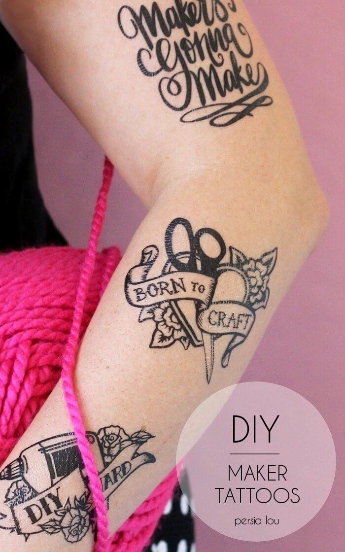 maker-tattoos-7