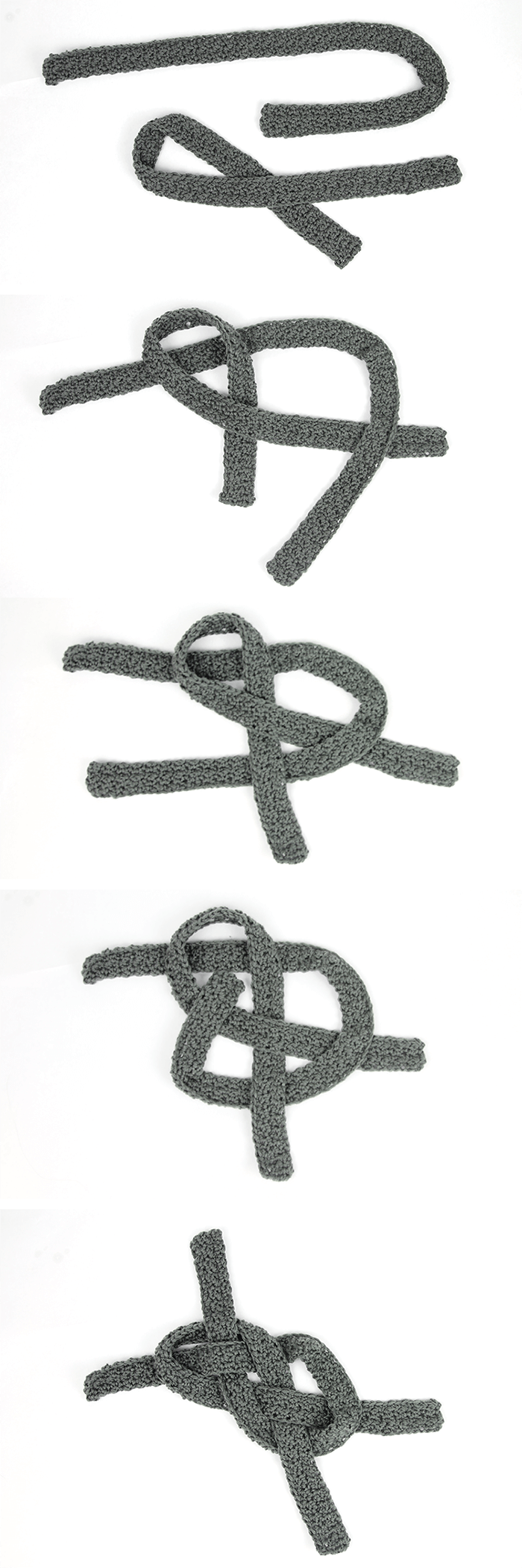 how-to-knot-copy