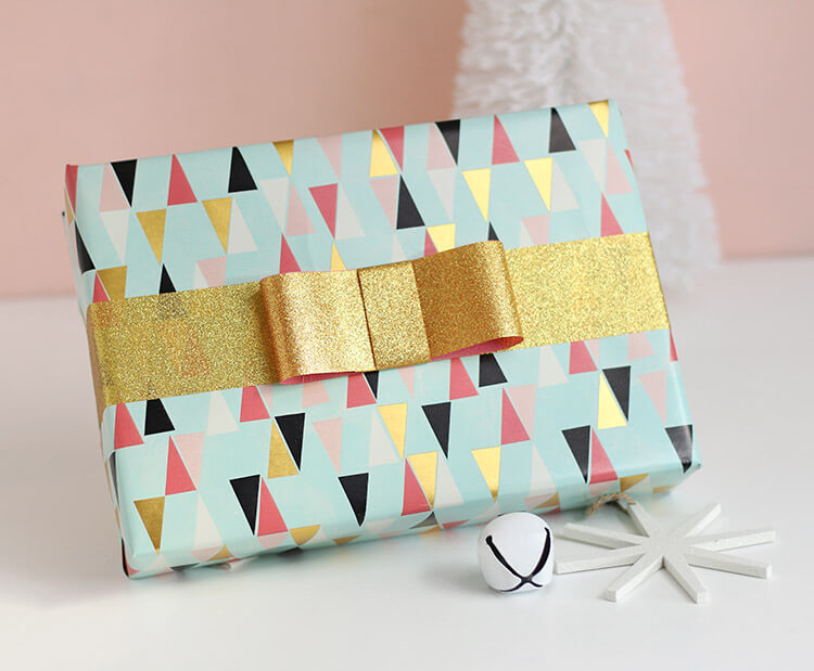 duck-tape-bows-5