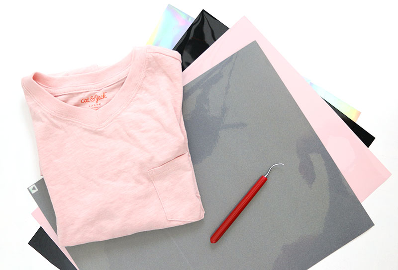 hip hop bunny boys easter shirts supplies
