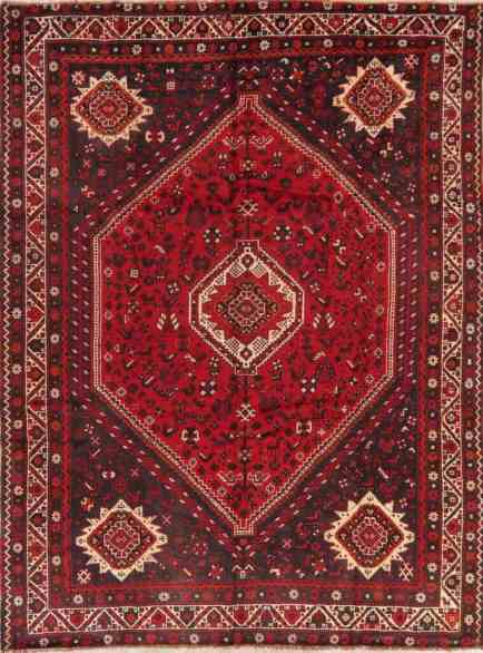 The best Persian rugs online
